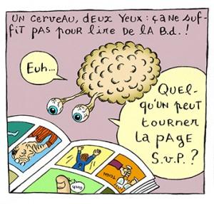 7.1.4._Cerveau1