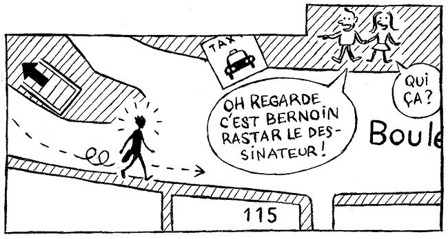 Le-Bloug-4
