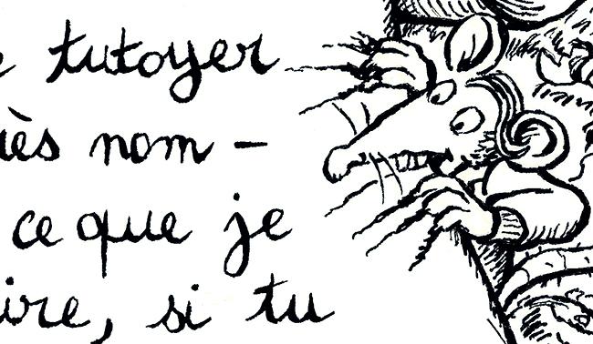 Niouz-11-141215