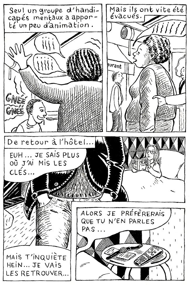 20AQCD-4web