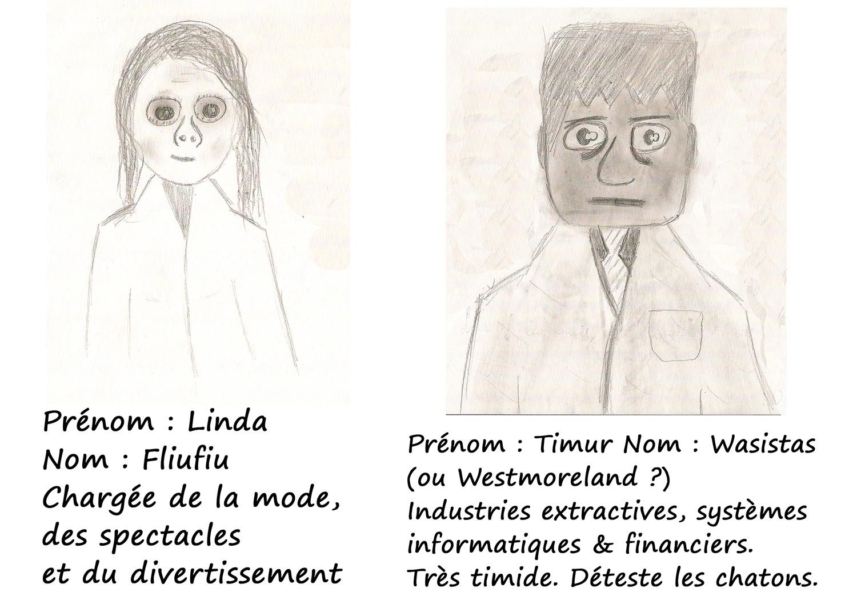 Linda-et-Timur